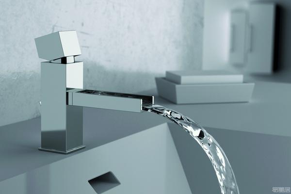 卓越的技术价值,意大利卫浴品牌Mariani玛芮安尼