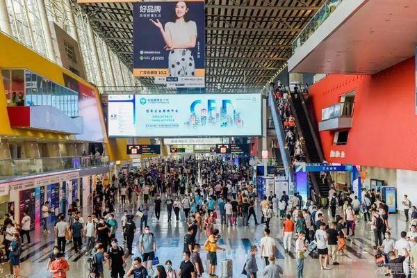 2021第23届中国建博会,十大精彩看点!