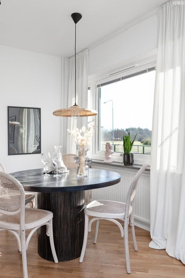 创意十足且独一无二的瑞典灯饰品牌Globen Lighting