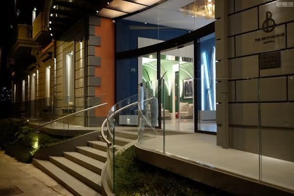 意大利灯饰品牌Fabbian:功能、技术和美学价值