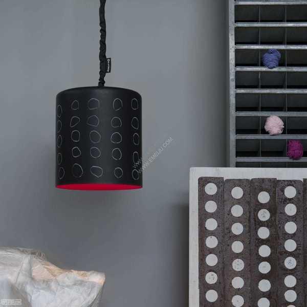 In-es.artdesign灯饰的纯正风味,为生活带来惊喜的意大利灯饰品牌