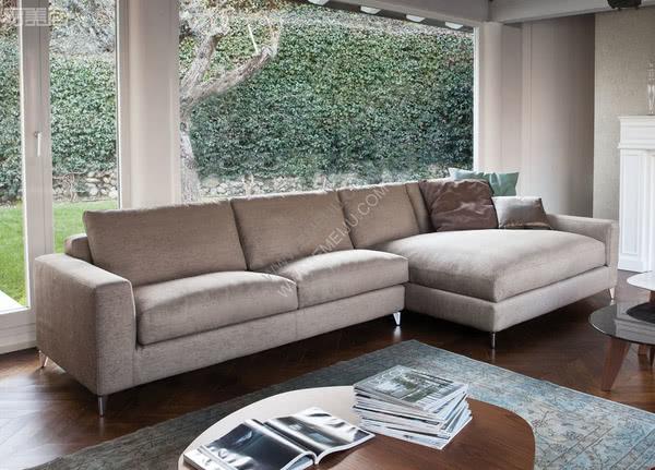 Vibieffe家具的趣味性,让人耳目一新的意大利家具品牌