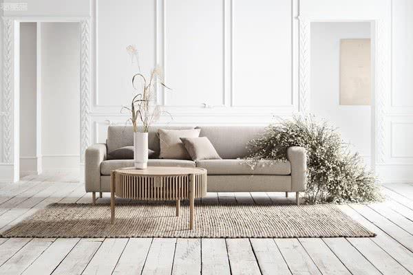 独特而永恒的品质,丹麦家具品牌Bolia