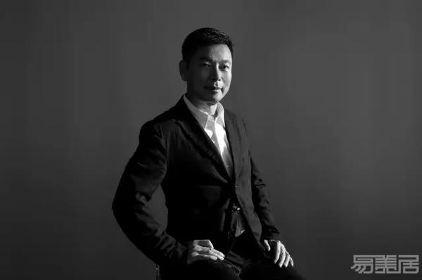 全球著名酒店灯光设计大师:关永权