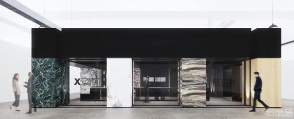 西班牙宝瓷兰集团即将携2021年新品亮相设计上海展