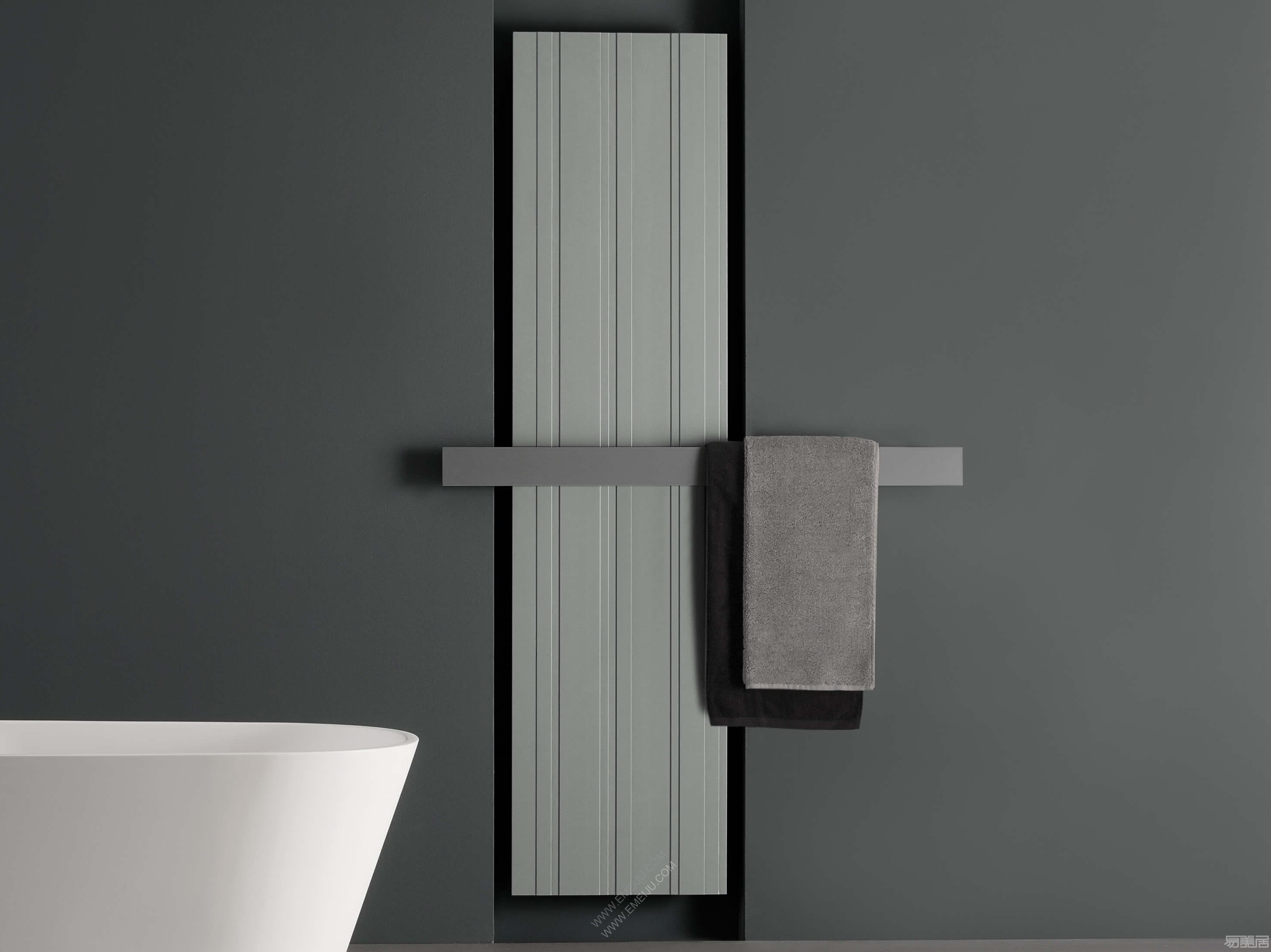 BIT-Antonio-Lupi-Design-105992-rel33e4d937.jpg