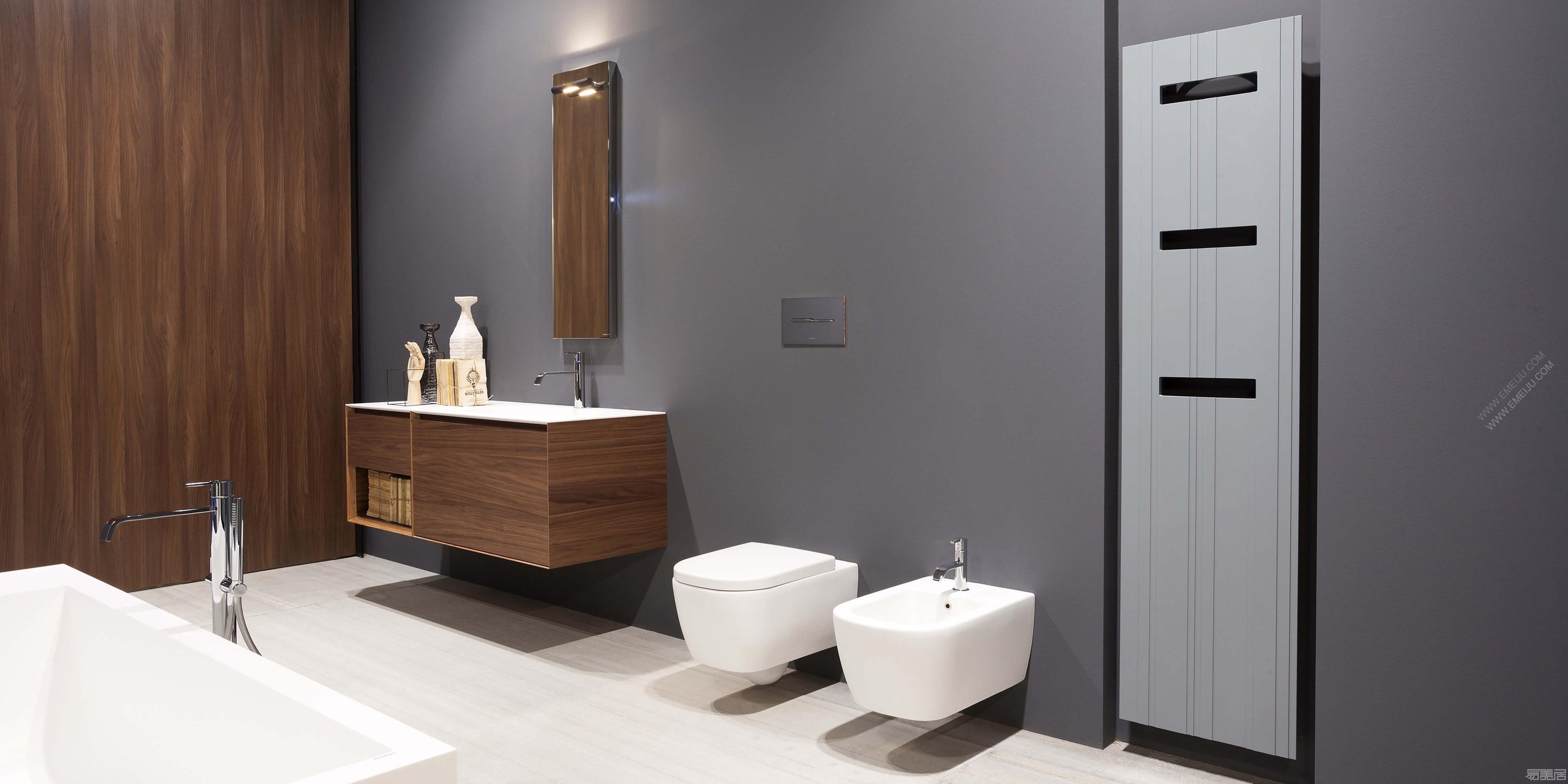 BIT-Antonio-Lupi-Design-105992-reledc60e74.jpg