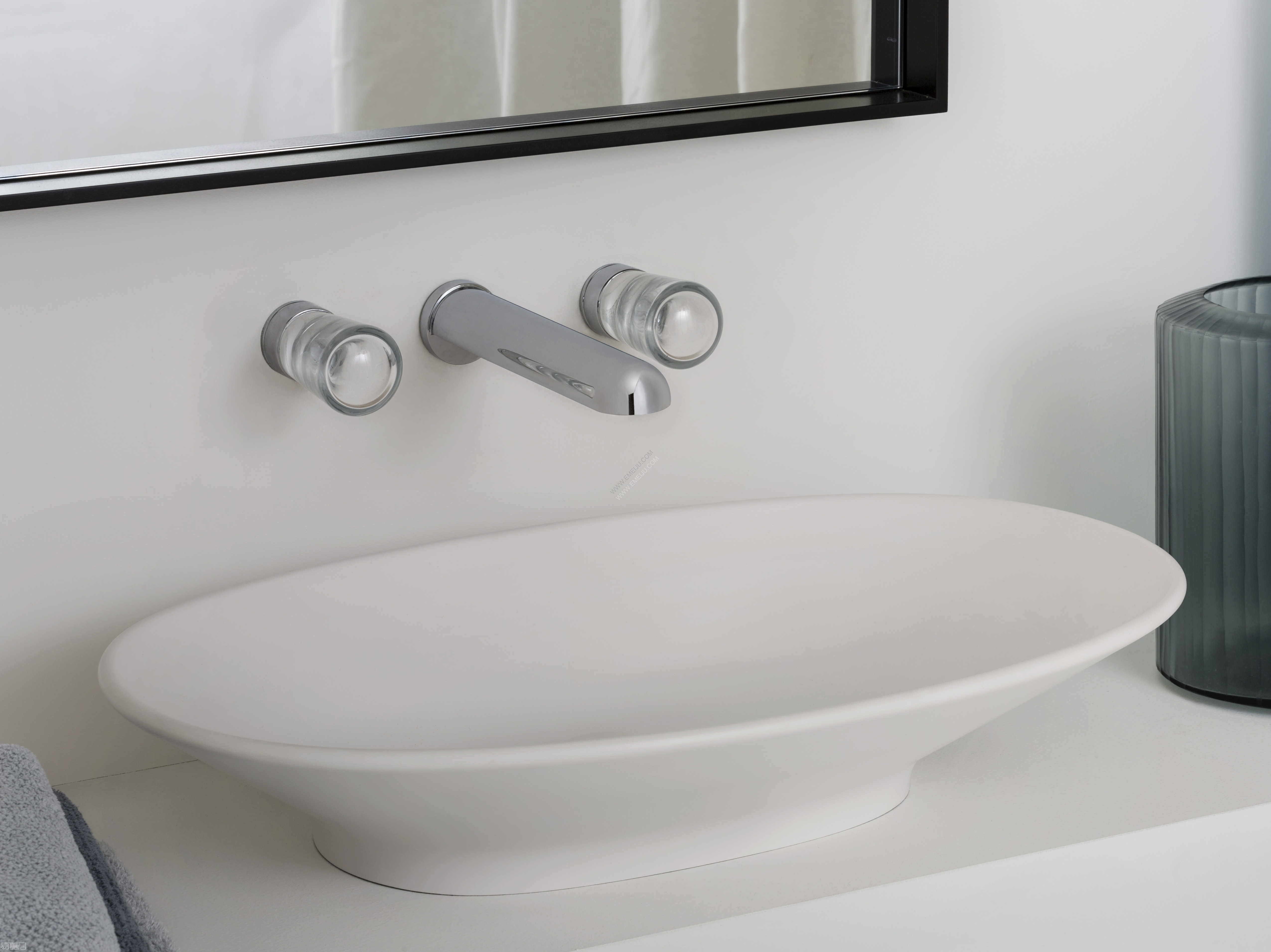 wall-mounted-washbasin-tap-zucchetti-310810-relc3bcc7d1.jpg