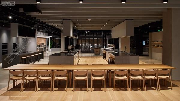 Fisher&Paykel厨房电器,引领发展的新西兰厨房电器品牌
