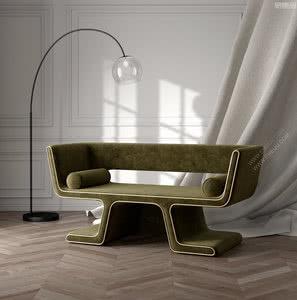 最新沙发集合,让你的客厅不再单调!
