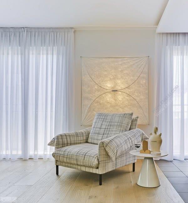 西班牙家具品牌Sancal为你带来户外体验的幸福感