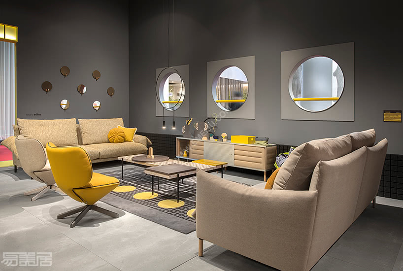 sancal-turati-collection-luca-nichetto-designboom04.jpg