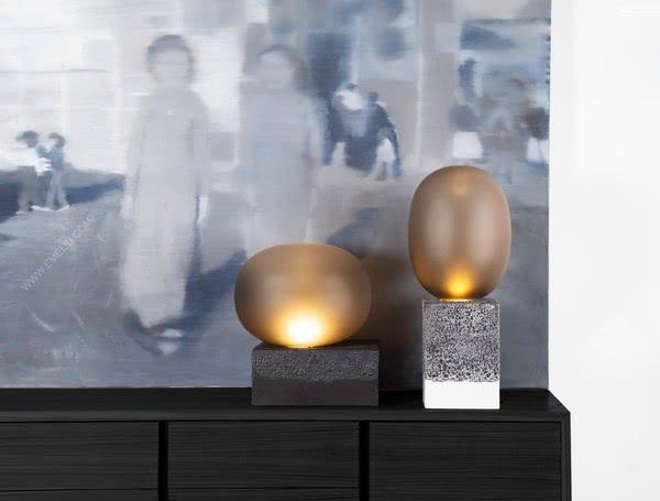 在任何空间都能绽放魅力的德国灯饰品牌Pulpo
