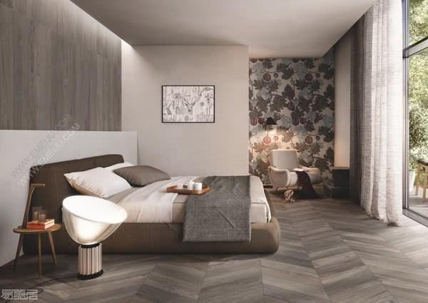 带来和谐与活力的完美选择,意大利瓷砖品牌Casalgrande Padana