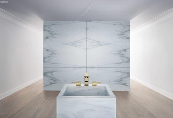 AXOR雅生卫浴,德国卫浴品牌实现最高的精度