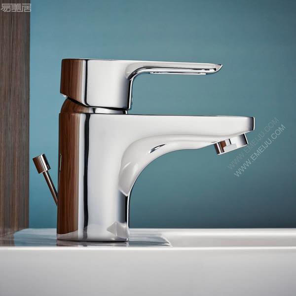 现代家庭的首选,意大利卫浴品牌Ideal Standard