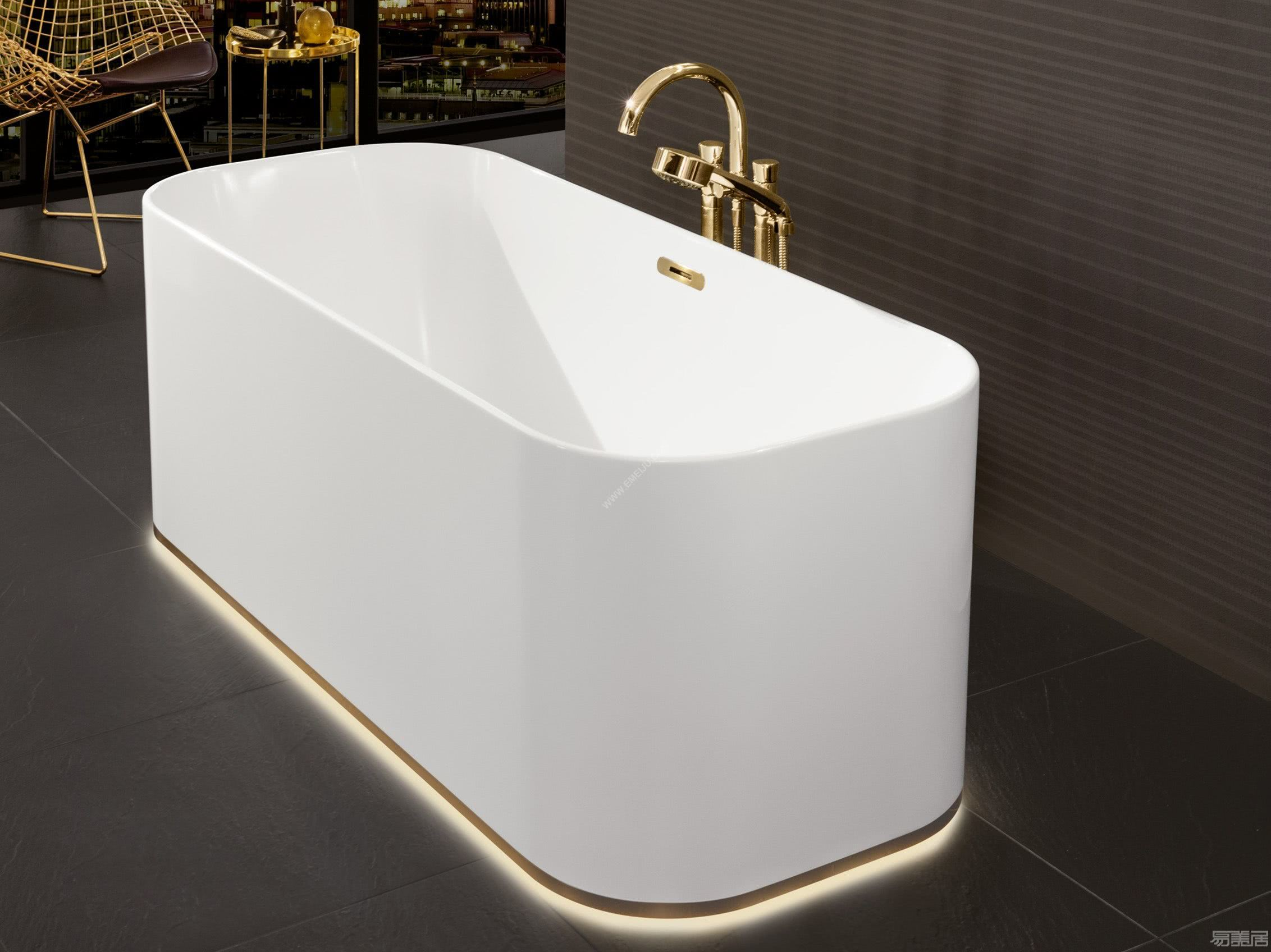 FINION-Freestanding-bathtub-Villeroy-Boch-296267-rel37d1cbc8.jpg