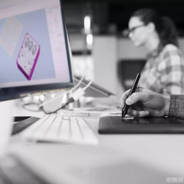 吹响集结号,英国五金品牌Focus SB福卡仕邀你参加英国设计在中国