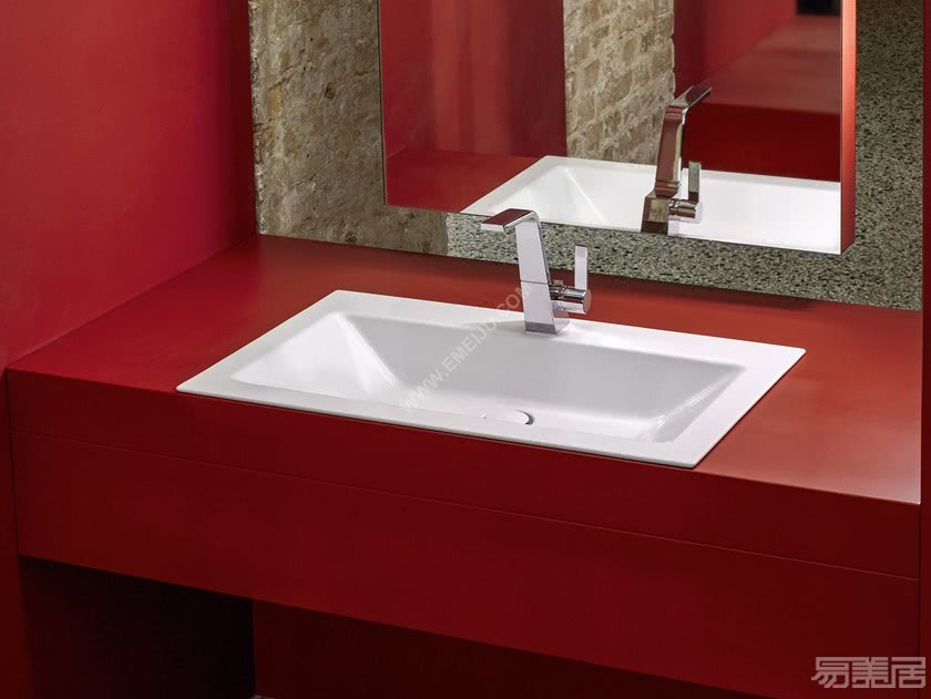b_betteloft-wall-mounted-washbasin-bette-290933-rel719f9177.jpg