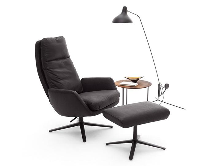 xiaob_CORDIA-Leather-armchair-COR-Sitzmöbel-Helmut-Lübke-324930-rel5ceb92c9.jpg
