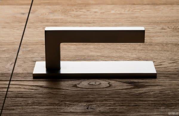 Olivari五金,用创新打开未来的意大利五金品牌