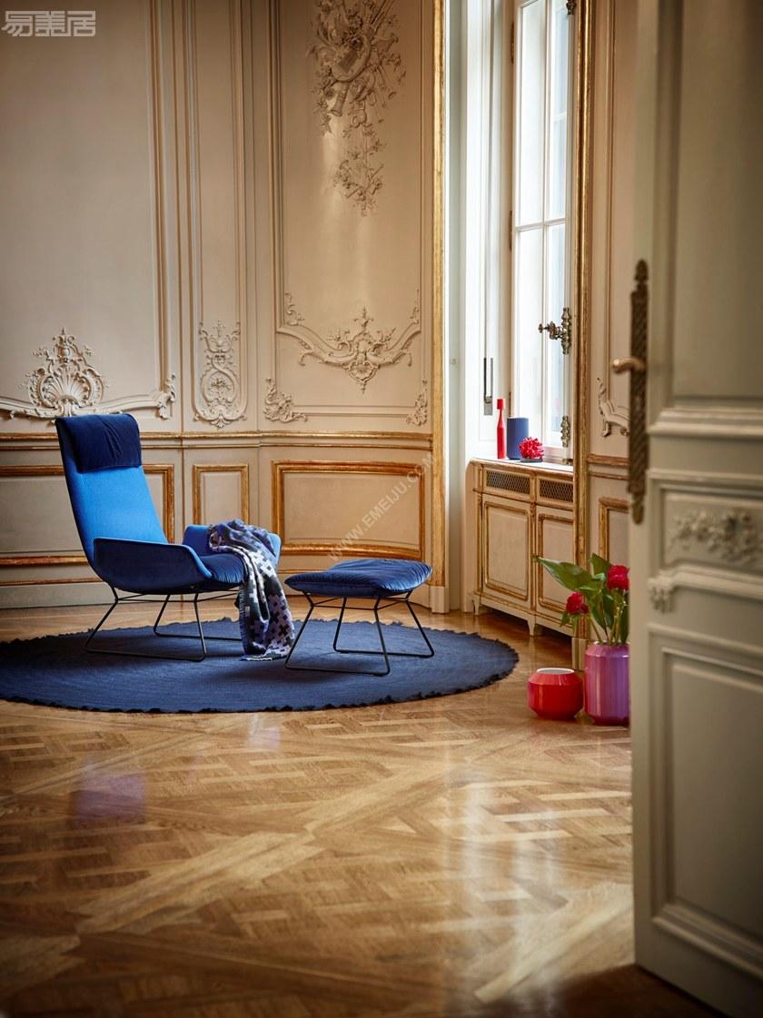 b_AMELIE-LOUNGE-CHAIR-Armchair-with-headrest-Freifrau-Sitzmöbelmanufaktur-324893-relcebd66fe.jpg