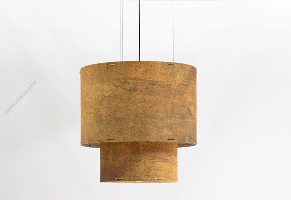 比利时灯饰品牌BuzziSpace:为空间增添气氛的完美光线