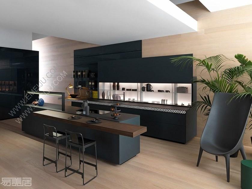 b_GENIUS-LOCI-Glass-kitchen-VALCUCINE-293060-reled83e019.jpg