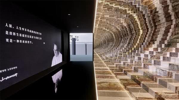 回顾厦门国际石材展,一起重温石材的美学世界