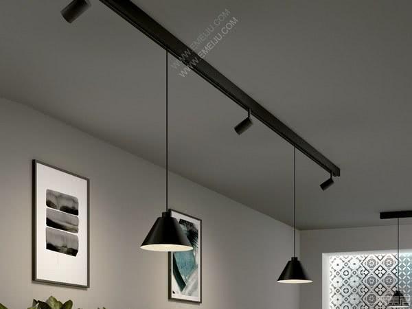 让空间充满个性的设计师推荐灯饰品牌LEDS C4