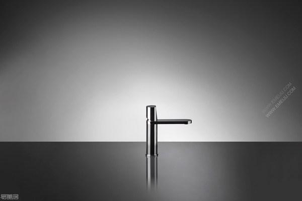 antoniolupi安东尼奥·卢比卫浴,意大利卫浴品牌的新惊喜