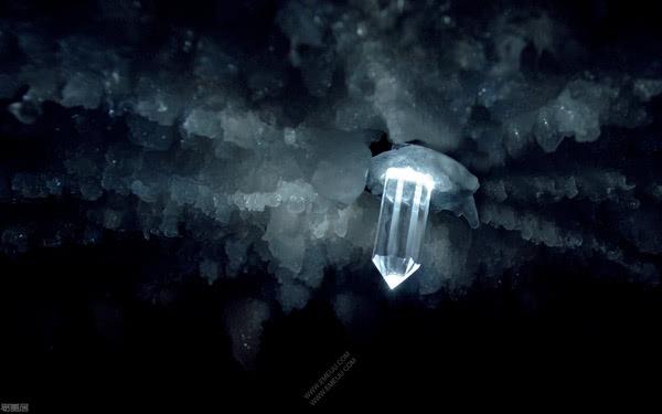 水晶与光的融合,列支敦士登灯饰品牌Swarovski施华洛世奇
