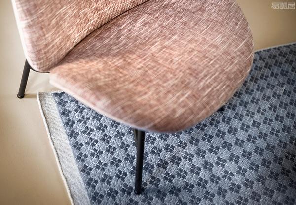 荷兰家具品牌Pode为你带来美妙的家庭氛围