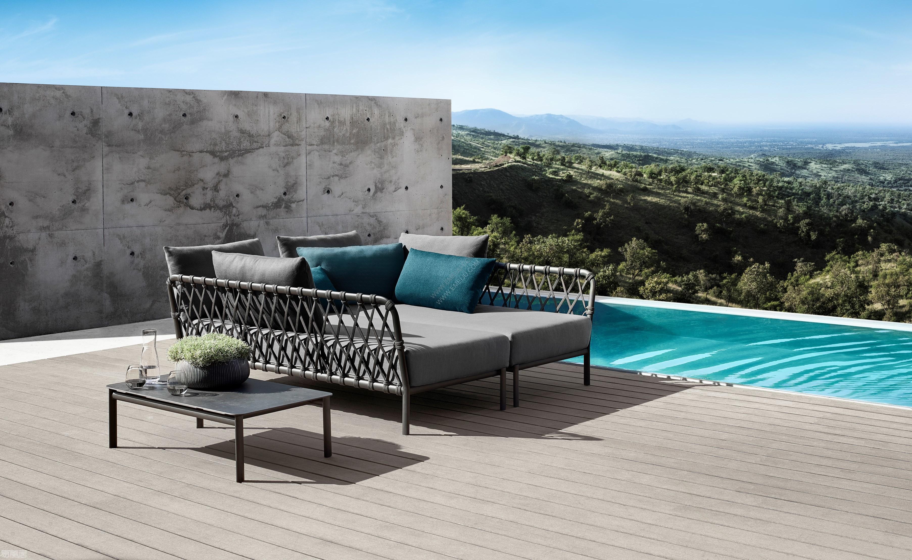 CARO-Sectional-garden-sofa-solpuri-367663-rel80998b4e.jpg