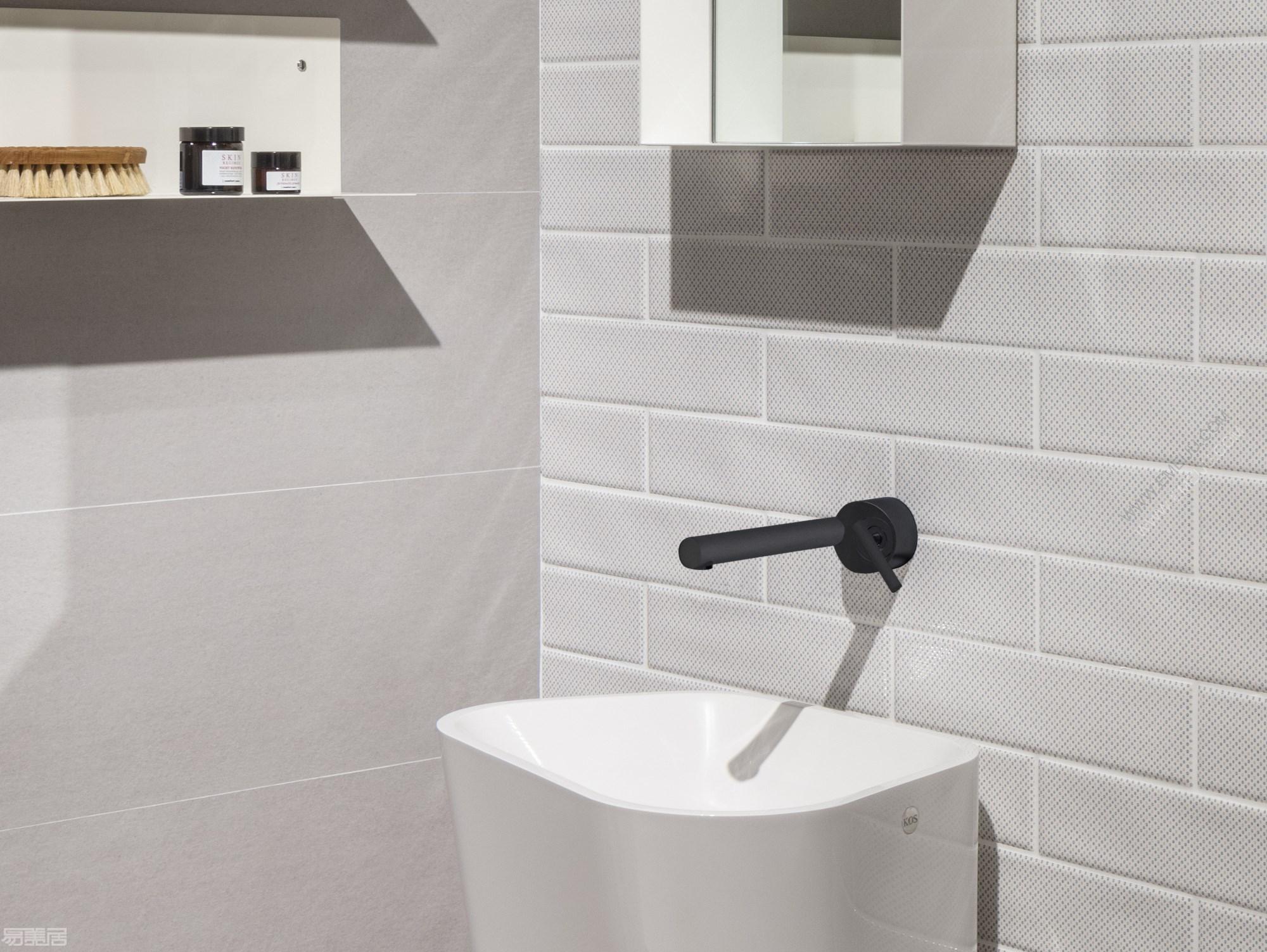 CLOSER-Wall-mounted-washbasin-mixer-ZUCCHETTI-Rubinetteria-S-p-A-297321-relc537ad6d.jpg