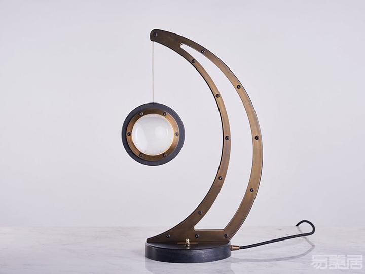 b_INFINITY-1519-Table-lamp-Karice-347783-relcbe3e129xiao.jpg