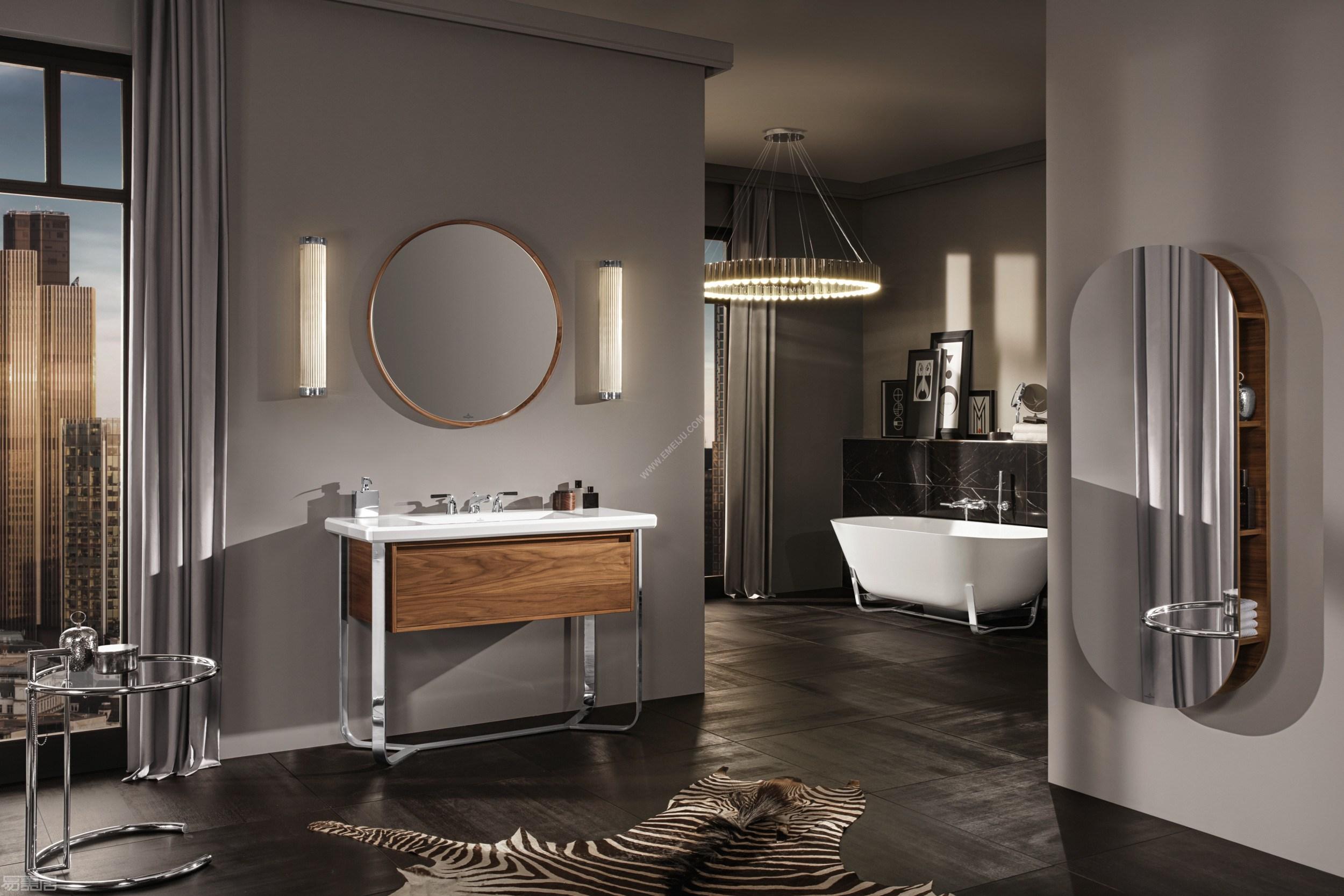 ANTHEUS-Quaryl-bathtub-Villeroy-Boch-332255-relf7fb7553.jpg