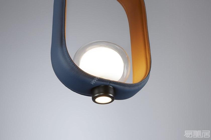 b_FILIPA-Pendant-lamp-Tooy-278278-rel6119557.jpg