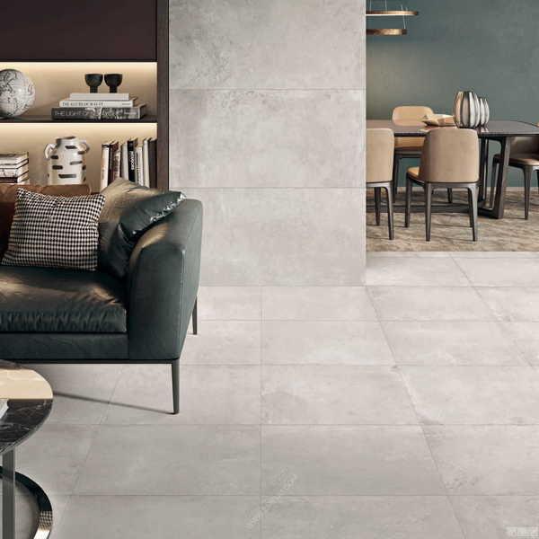 葡萄牙瓷砖品牌Margres:建筑的终极表达