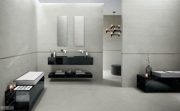 FAP瓷砖,意大利瓷砖品牌惊人的美丽色彩