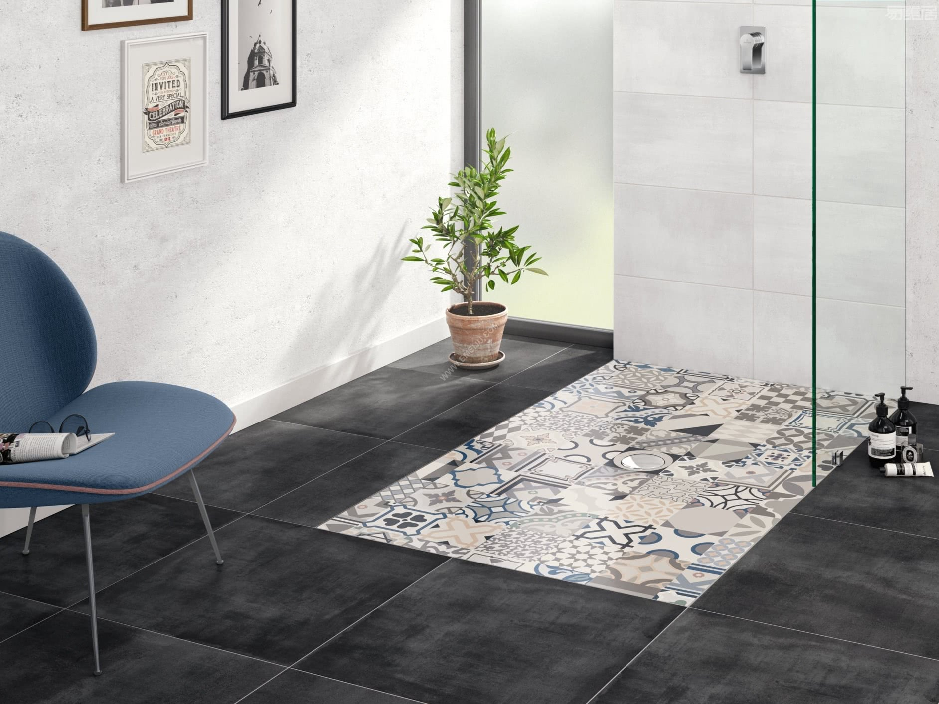 VIPRINT-Inspired-by-Heritage-Villeroy-Boch-334790-relcfc13bcf.jpg