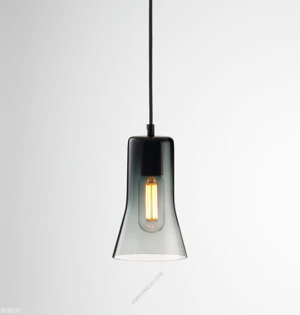 澳大利亚灯饰品牌Ross Gardam,充足而平静的光线