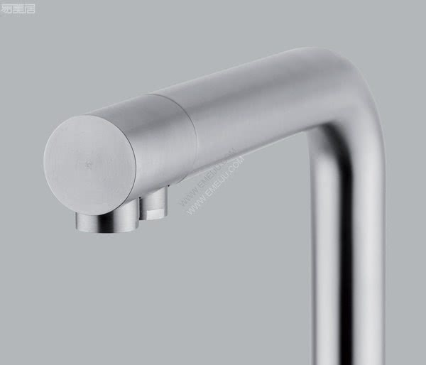 Quadro Design卫浴的完美功能,尊重坏境的意大利卫浴品牌