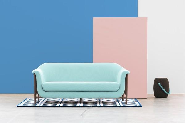 收藏+关注!2021意大利米兰家具展,米兰设计周最新情报汇总