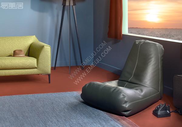 完美的解决方案,荷兰家具品牌Pode