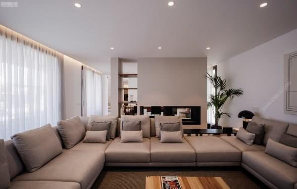 为空间提供温暖和优雅的西班牙家具品牌Momocaca