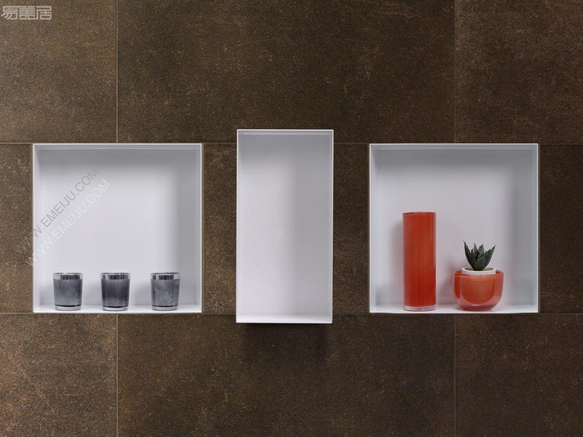 C-BOX-Easy-Sanitary-Solutions-226789-rel57249f77.jpg