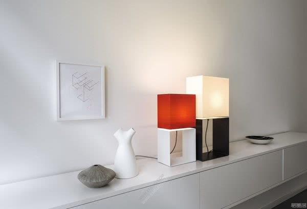 德国灯饰品牌Filumen:高品质的材料和精确的工艺