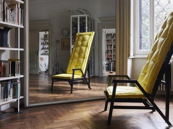 兼具舒适性和功能性,意大利家具品牌Twils