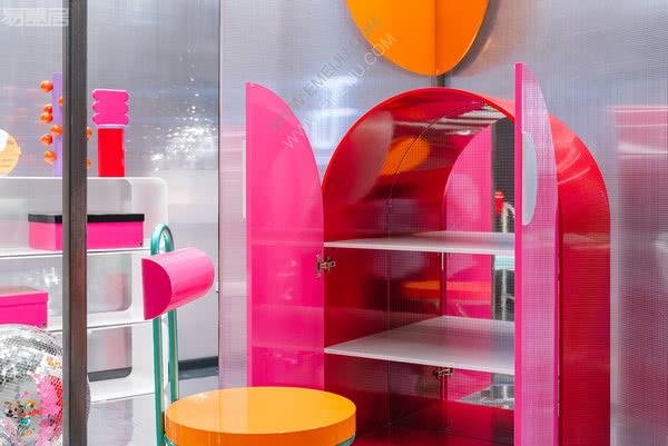 设计师家具品牌Altreforme:无与伦比的精致和环保